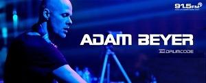 Phuket Radio Shows, Adam Bayer