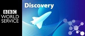 Phuket Radio Shows, BBC Discovery