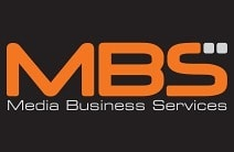 MBS banner