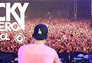 Nicky Romero Protocol banner