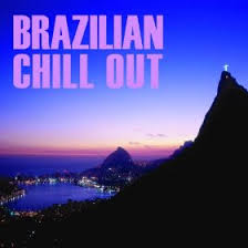 Brazil Chillout Lounge special edition