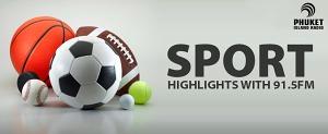 Super Bowl on Sportshour logo