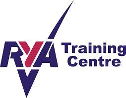 RYA logo Phuket Yacht Club